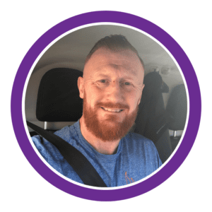 Neil Foulds-Mobility-Leeds